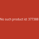 Inacopia Multifunktionspapier office DIN A4 80g/m² weiß...