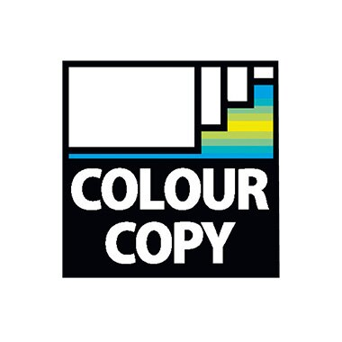 Color Copy Kopierpapier DIN A3 200g/m² weiß 250 Bl./Pack.